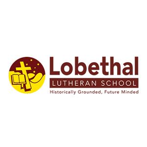 Lobethal Lutheran School