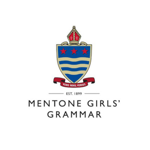 Mentone Girls Grammar