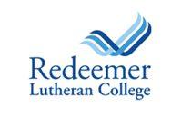 Redeemer Lutheran School Logo
