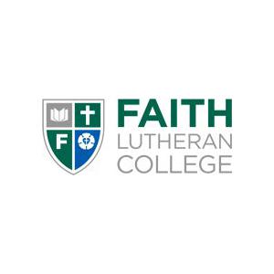 Faith Lutheran College