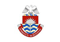 Whitsunday Anglican School Logo