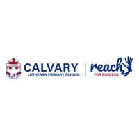 Calvary Lutheran Primary School