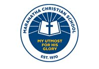 Maranatha Christian School (Vic)