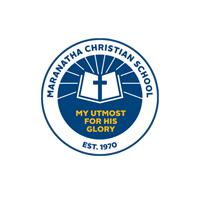 Marantha Christian School