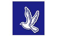 Redeemer Lutheran College - Biloela