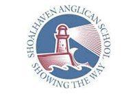 Shoalhaven Anglican School