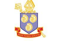 St Hildas School, Southport - Logo