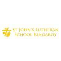 St John's Lutheran School Kingaroy