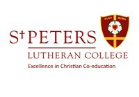St Peters Lutheran College - Springfield