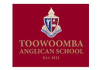Toowoomba Anglican College & Preparatory School (ASC, Qld)