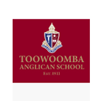 Toowoomba Anglican College & Prepartory School