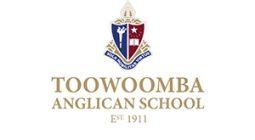 Toowoomba Anglican School