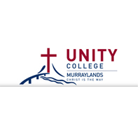 Unity College – Murray Bridge
