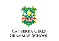 Canberra Girls Grammar School client of Education Geographics providing demographic analysis, management & marketing Strategies.