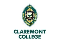 Claremont College client of Education Geographics providing Demographic Analysis , Management & Marketing Strategies for schools.