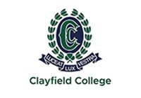 Clayfield College client of Education Geographics providing demographic analysis, Management & Marketing Strategies for schools in Australia.