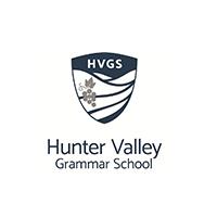 Hunter Valley Grammar School