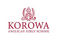 Korowa Anglican Girls' School a client of Education Geographics providing Demographic Analysis, Management & Marketing Strategies.