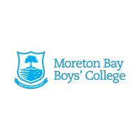 Moreton Bay Boys' College