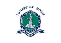 Somerville House a client of Education Geographics providing Demographic Analysis, Management & Marketing Strategies schools in Australia.