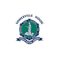 Somerville House