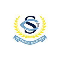 St Catherine's School – Toorak