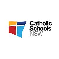 Catholic Schools NSW