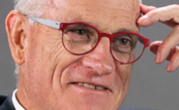 Allan Shaw is a true School Whisperer, a man who, after more than 40 years as a Teacher, Principal and mentor to fellow Principals, believes that leading a school is the best job in the world.